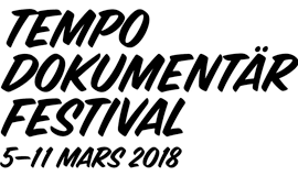 tempo_logo_large-sv
