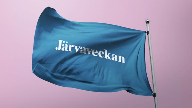 Foto: jarvaveckan.se