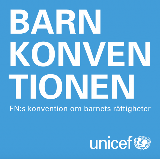 Pic source: www.unicef.se
